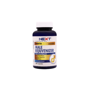 37211tanta-capsule-30s-vitamins-house