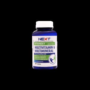 37212vitanext-capsule-30s-vitamins-house