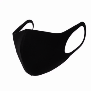 3D-Ninja-Mask-Black-Without-Filter-vitaminshouse.png