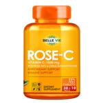 Belle-Vie-Rose-C.png