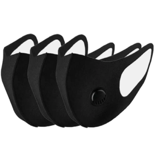 Black-3D-Ninja-Face-Mask-With-Filter-Pack-of-3-vitaminshouse.png