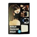 Black-3D-Ninja-Face-Mask-With-Filter-Pack-of-3-vitaminshouse2.png