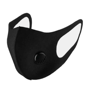 Black-3D-Ninja-Face-Mask-With-Filter-vitaminhouse1.png