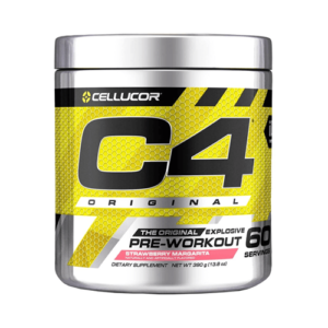 Cellucor-C4-Original-Pre-workout--60-Servings-vitamins-house