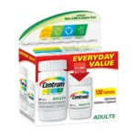 Centrum-Adults-Complete-Multivitamin-130-Tablets.jpg