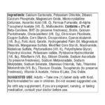 Centrum-Adults-Complete-Multivitamin-130-Tablets-4-vitaminshouse.jpg