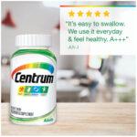 Centrum-Adults-Complete-Multivitamin-130-Tablets-5-vitaminshouse.jpg