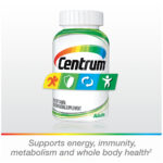 Centrum-Adults-Complete-Multivitamin-130-Tablets-vitaminshouse.jpg