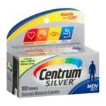 Centrum-Silver-Men-50-Multivitamin-100-Tablets.jpg