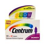 Centrum-Women-Complete-Multivitamin-120-40-Tablets.jpg