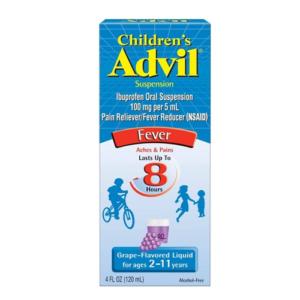 Children-s-Advil-Liquid-Suspension-Fever---Pain-vitamins-house