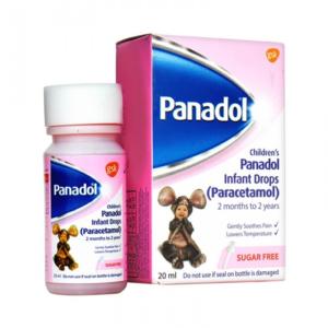 Children-s-Panadol-Infant-drops--30ml-Vitamins-house