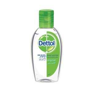 Dettol-Instant-Hand-Sanitizer-Original-50ml.png
