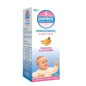 Disprol-Paediatric-Suspension-60Ml-Vitamins-house