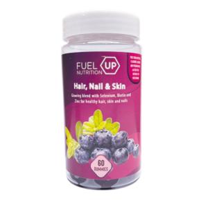 Fuel-Up-Hair--Nail---Skin-vitamins-house