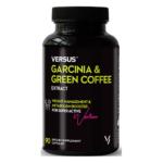 GARCINIA-GREEN-COFFEE-Versus.png