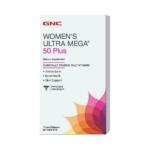GNC-Women-Ultra-Mega-60ct-vitamins-house.png