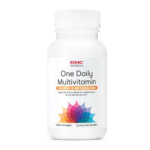 GNC-Womens-One-Daily-Energy-and-metabolism-Multivitamins.png