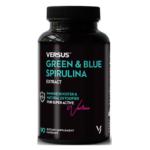 GREEN-BLUE-SPIRULINA-Versus.png