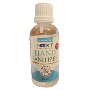 Hand-Sanitizer-Drops-50-ml-Next.png