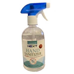 Hand-Sanitizer-Spray-450-ml-Next.png