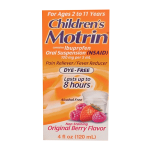 MOTRIN-Children-s-Ibuprofen-Dye-Free-Berry-Flavor--120-ml-Vitamins-house