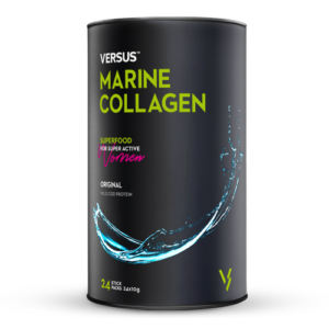 Marine Collagen Powder - Versus