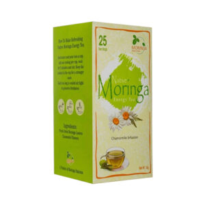 Moringa-Chamomile-Tea-vitamins-house