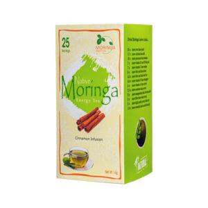 Moringa-Cinnamon-Tea-vitamins-house
