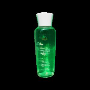 Moringa Body Wash (200 ml)