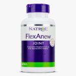 Natrol-Flexnew-joint-vitamins-house.jpg