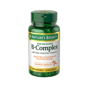 Nature-s-Bounty-B-Complex--125-Ct-vitamins-house