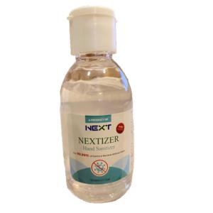 Nextizer-Hand-Sanitizer-100-ml-Next.png
