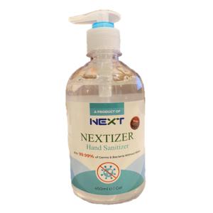 Nextizer-Hand-Sanitizer-450-ml-Next.png