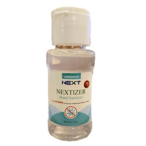 Nextizer-Hand-Sanitizer-50-ml-Next.png