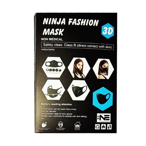 Ninja-Fashion-Mask-3D-2-69e36a0-my-vitamin-store3.png