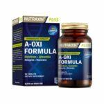 Nutraxin-A-Oxi-Formula-60-Capsules.jpg
