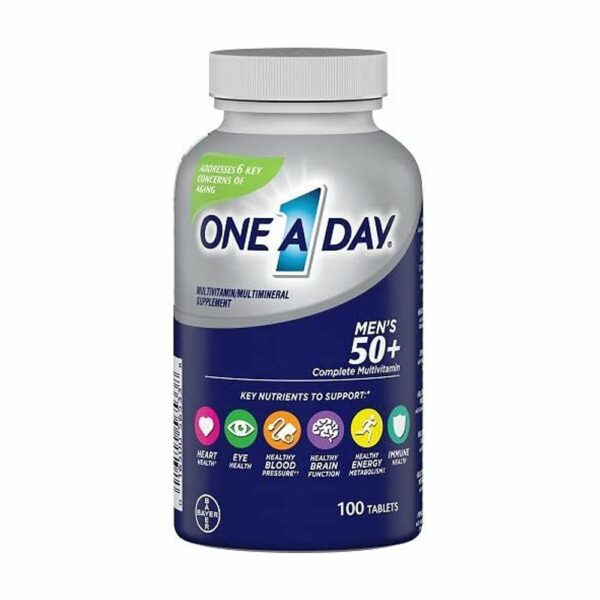 ONE-A-DAY-Multivitamins-Mens-50-100-tablets-vitamins-house