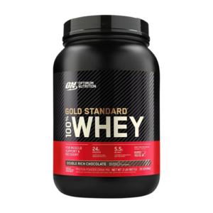On-Whey-2lbs-vitamins-house
