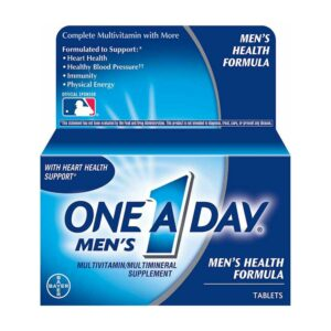 One-A-Day-Men's-Multivitamins-100-Tablets-vitamins-house