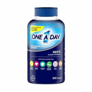 One-A-Day-Mens-Multivitamins-300-Tablets-vitamins-house