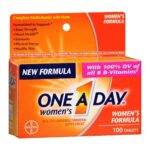 One-A-Day-Women's-Multivitamins-100-Tablets-vitamins-house