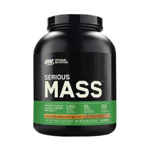 Optimum-Nutrition-Serious-Mass--6-lbs-vitamins-house