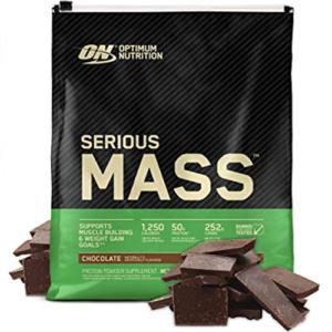 Optimum-Nutrition-Serious-Mass--Chocolate-vitamins-house