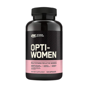 Optiwomen-vitamins-house