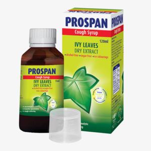 PROSPAN-Cough-Syrup-120ml--Himalaya-Vitamins-house