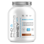 PhD-Nutrition-Pharma-Whey-64f3640-my-vitamin-store.png