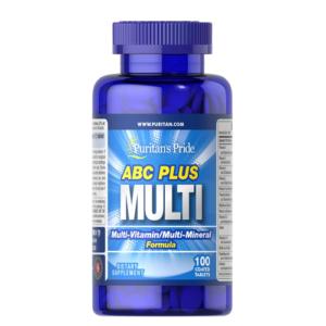 Puritan-s-Pride-ABC-Plus-Multivitamin-and-Multi-Mineral-Formula-vitamins-house
