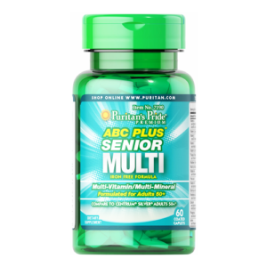 Puritan-s-Pride-ABC-Plus-Senior-Multivitamin-Multi-mineral-Formula-with-Zinc-vitamins-house