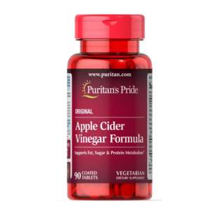 Puritan-s-Pride-Apple-Cider-Vinegar-Formula-vitamins-house